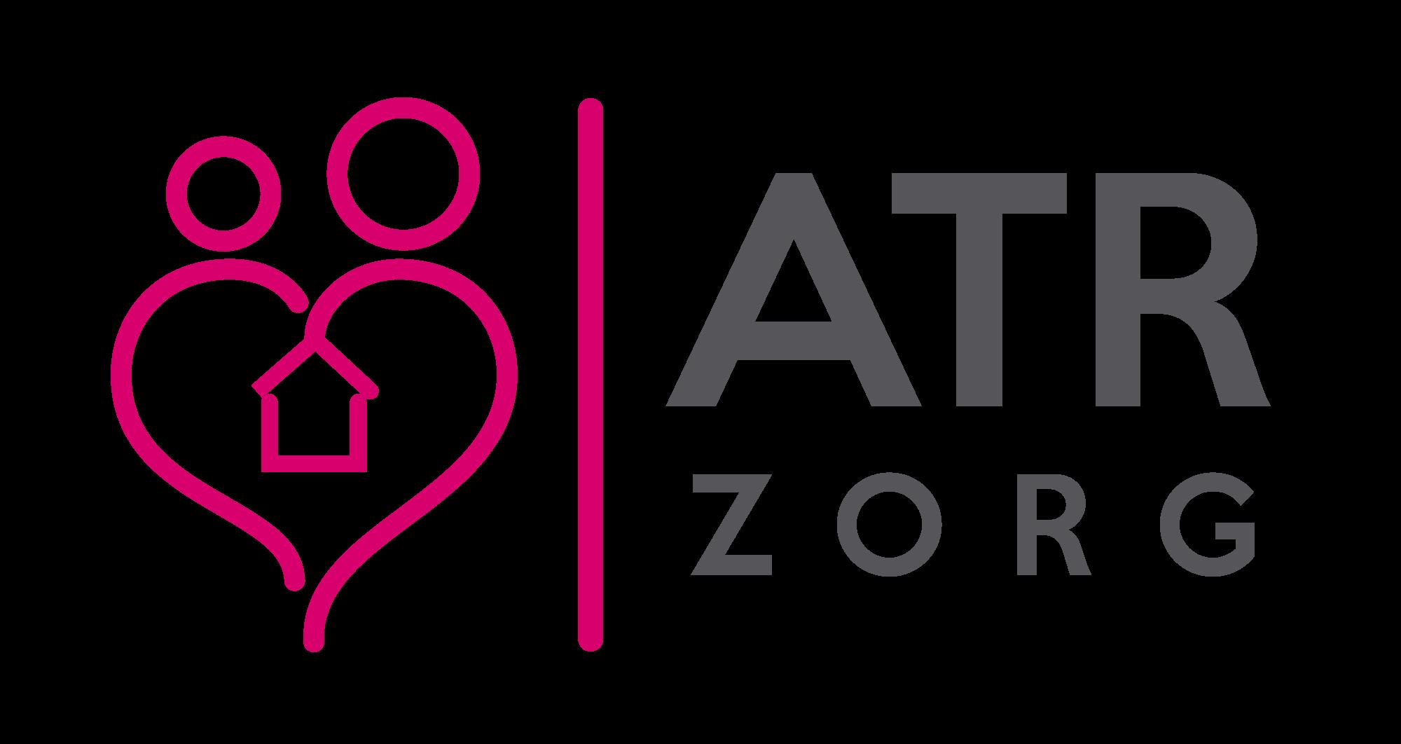 ATR Zorg
